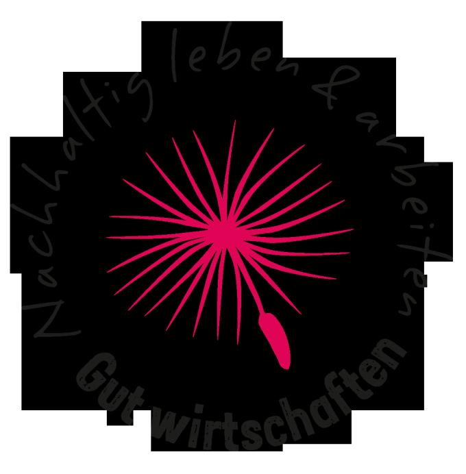 Logo_gut-wirtschaften