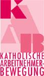 logo_kab