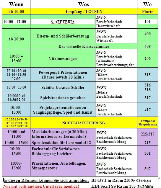 Programm_Infotag_2016